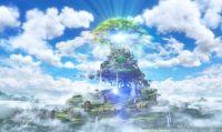 È online la recensione di Dragon Quest XI: Echi di un'Era Perduta