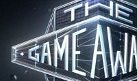 Ecco le Nominations per i Game Awards 2015