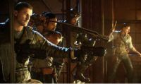 Call of Duty: Black Ops III - Mappa Bonus Zombies 'The Giant'