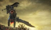 Dark Souls III - Pronti a morir... emh, a giocare ''The Ringed City''?