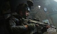 É online la recensione di Call of Duty: Modern Warfare