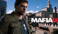 Mafia III  - La soundtrack avrà oltre 100 canzoni degli anni '60