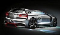 Gran Turismo 6: arriva la MINI Clubman Vision Gran Turismo