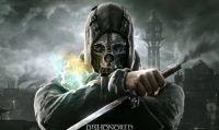 Dishonored: Il Pugnale di Dunwall - Nuovo trailer di gioco