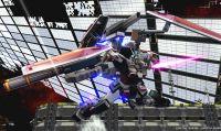 Rilasciate nuove informazioni sul futuro del franchise Gundam