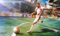 Kinect Sports Rivals da aprile