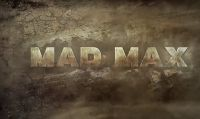 Mad Max previsto nel 2014