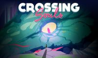 L'avventura supernaturale di ''Crossing Souls'' riceve una demo su PS4 e PC