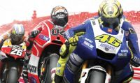 MotoGP 13: cover ufficiali