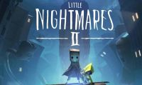 Little Nightmares II - Aperti i preordini