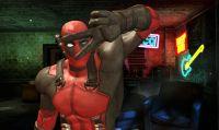 Deadpool arriva nella nuova generazione - Ecco il trailer di lancio