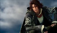 Scopri la verità sul carismatico cattivo di Final Fantasy XV