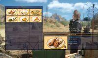 Square-Enix pubblica nuove immagini e informazioni su Final Fantasy XV