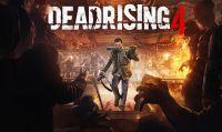 In arrivo la soundtrack di Dead Rising 4: eccone un assaggio