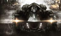 Batman: Arkham Knight - Rilasciata la prima (di tante) patch PC