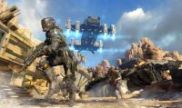Trailer di lancio di Call of Duty: Black Ops III