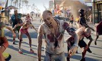Dead Island 2 non è stato cancellato - La conferma viene da Twitter