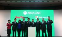 Xbox One in Cina a settembre