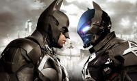Arkham Knight PC - Rocksteady: 'Sì al rimborso su Steam'