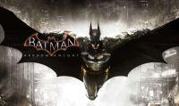 Batman: Arkham Knight per PC 'torna' a settembre?