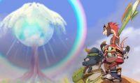 E3 Nintendo - Presentato Ever Oasis