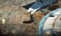 Come sarebbe Fallout 4 con visuale isometrica?