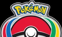 Annunciati i vincitori dei Campionati Mondiali Pokémon 2019