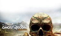 Weekend gratuito di Tom Clancy's Ghost Recon Wildlands, al via il 20 settembre