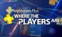 Sconti per gli abbonati a PS Plus se fanno il pre-order su sei giochi in uscita a breve