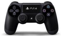 PS4: lancio globale nel 2013 secondo Gamestop