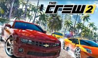The Crew 2 si mostra in un nuovo gameplay della versione PC