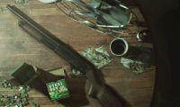 Resident Evil 7 - Il nuovo trailer mostra il fucile ed il ritorno degli amati bauli