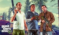 GTA 5 - Nessun DLC single player attualmente in programma