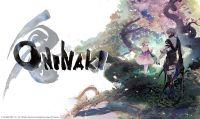 Oninaki - In arrivo un'edizione fisica limitata