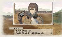 Carrellata di nuove immagini per Valkyria Chronicles 4
