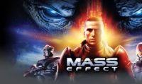 Mass Effect 4 - Il singleplayer non risentirà del multi