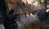 Trailer di lancio di Assassin's Creed Rogue