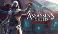 Assassin's Creed Identity - Trailer di lancio e primo gameplay