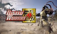 Dynasty Warriors 9 disponibile dal 13 febbraio in Europa