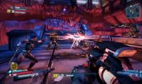15 minuti di gameplay per Borderlands: The Pre-Sequel