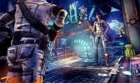 Nuove immagini e trailer per Borderlands: The Pre-Sequel!