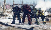 La beta di Fallout 76 avrà un accesso anticipato su Xbox One