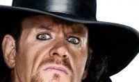 Anche Undertaker nella Phenom Edition di WWE 2K14