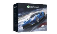 Xbox One Forza Motorsport 6 Limited Edition da settembre