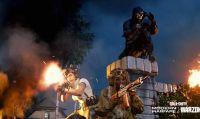 Call of Duty: Modern Warfare e Warzone - Ecco l'evento a tema Halloween