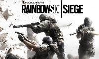 Aperte le iscrizioni per la beta di Rainbow Six Siege
