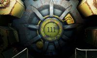 Fallout 4 - Ecco il sistema 'perk-ception'