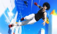 Mirror's Edge diventa una serie TV