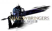 Final Fantasy XIV Online - Ritorna la Campagna Make it Rain