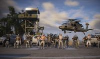 Nuovi dettagli sulla Special Operation 4 di Tom Clancy's Ghost Recon Wildlands